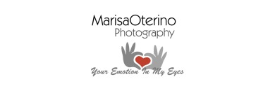 marisa Oterino Photography